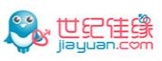 Jiayuan (Date) Aktie