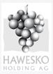 Hawesko Aktie