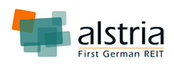 Alstria Office REIT Aktienanalyse: Führende deutsche Büroimmobilien