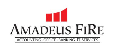 Amadeus FiRe Aktie