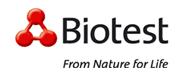 Biotest