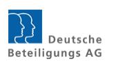 Deutsche Beteiligungs AG Aktie