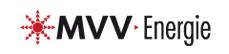 MVV Energie Aktie