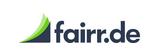 fairr-de