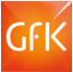 GfK Aktie