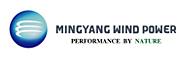 China Ming Yang Aktienanalyse