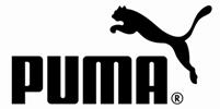 Puma Aktie