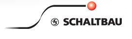 Schaltbau Holding Aktie