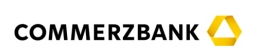 """Commerzbank Aktienanalyse: Die neue """"Deutsche Bank""""?"""