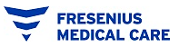 Fresenius Medical Care Aktienanalyse