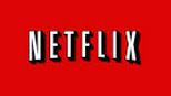 Netflix Aktie