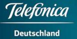 Telefonica Deutschland Holding AG Aktie