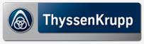 ThyssenKrupp Aktie