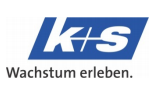 K+S Aktie