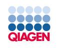 Qiagen Aktienanalyse