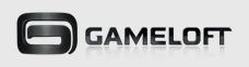 Gameloft Aktie