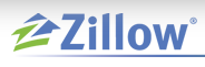 Zillow Aktie: Das Immobilienportal in den USA
