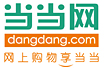 DangDang China E-Commerce Aktie