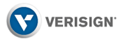 Verisign Aktie