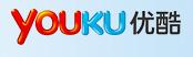 Youku Tudou Aktie