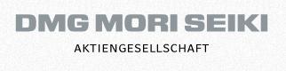DMG Mori Seiki (Gildemeister) Aktie