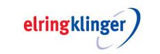 ElringKlinger Aktie