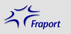Fraport Aktie: Mehr als nur der Frankfurter Flughafen