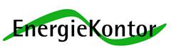 Energiekontor Aktie