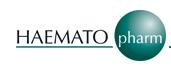 Haemato Aktie