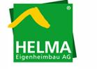 Helma Eigenheimbau Aktie