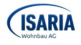 Isaria Wohnbau