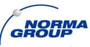 Norma Group Aktie