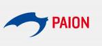 Paion Aktie