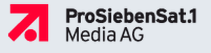 ProSiebenSat.1 Media Aktienanalyse