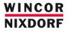 Wincor Nixdorf Aktie