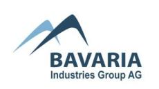Bavaria Industries Aktienanalyse