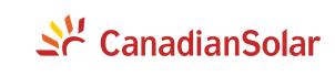 Canadian Solar Aktienanalyse