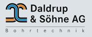 Daldrup