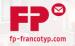 Francotyp-Postalia Aktienanalyse