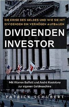 Dividenden Investor