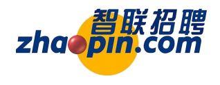 Zhaopin