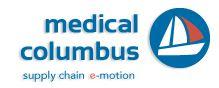 Medical Columbus