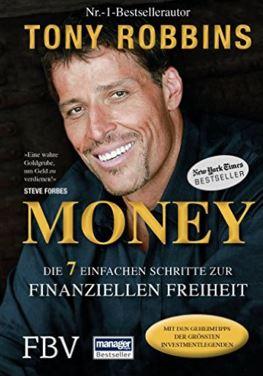money robbins