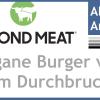 Beyond Meat Aktie: Interessant nach starkem IPO?