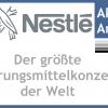 Nestle Aktie: Fundamentale Videoanalyse des größten Nahrungsmittelkonzerns der Welt