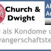 Church & Dwight Aktie (CHD): Defensiver Konsumgüterkonzern, der selbst in 2008 stabil blieb