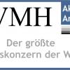LVMH Aktie: Der größte Luxuskonzern der Welt – Eine Videoanalyse von Philipp Haas