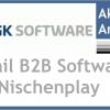 GK Software Aktie: Profitiert von der Digitalisierung im Einzelhandel (Videoanalyse Philipp Haas)