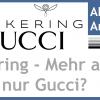 Kering (PPR) Aktie: Wird sich die Abhängigkeit von Gucci rächen?