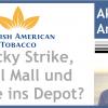 British American Tobacco (BAT) Aktie: Über 7% Dividende attraktiv genug?